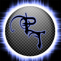 new icon by PlatinumTalon