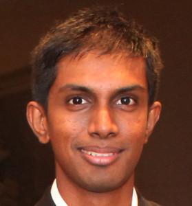 ik3lvin's Profile Picture