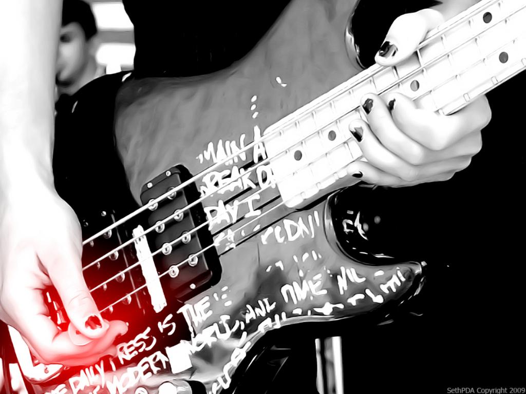 Good Wallpaper Love Guitar - 30stm_guitar_wallpaper_by_sethpda  HD_583823.png