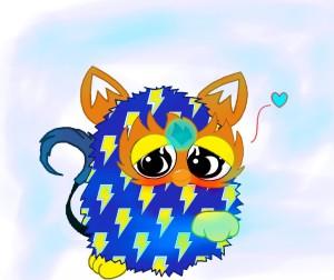 furbyrock04's Profile Picture