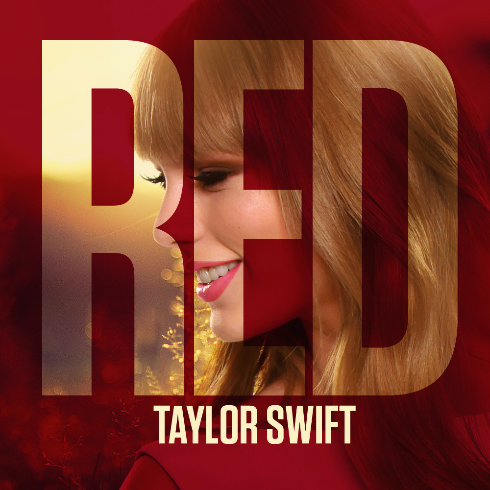 taylor swift red album deluxe download zip