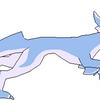 Dragon Race by Neemers