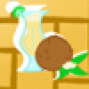 CreamCoconut's Profile Picture