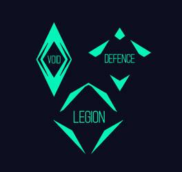 Minimal Logotypes
