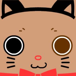 PandaKatze's Profile Picture