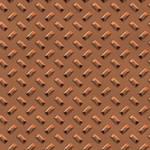 Texture Single - Metal