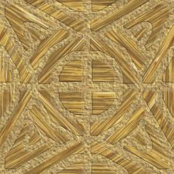 Texture Single - Wood