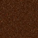 Stock Texture Animal Fur