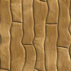 Single Wood Stock Texture