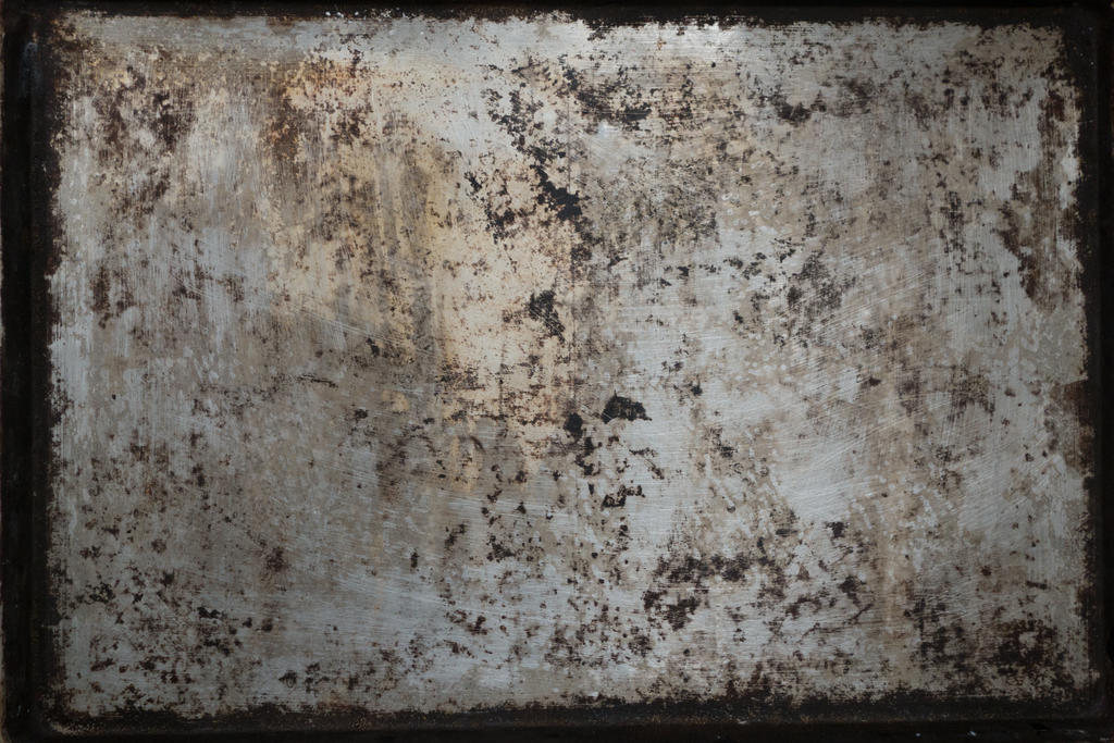 texture01 by BreAnn