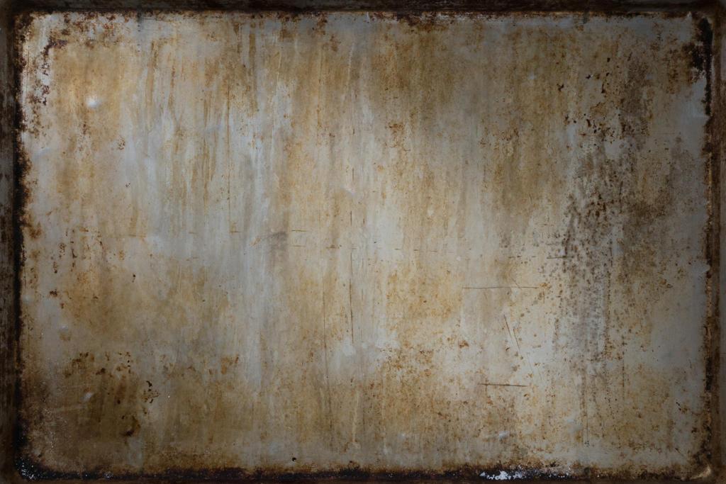 texture02 by BreAnn
