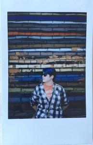 BreAnn's Profile Picture