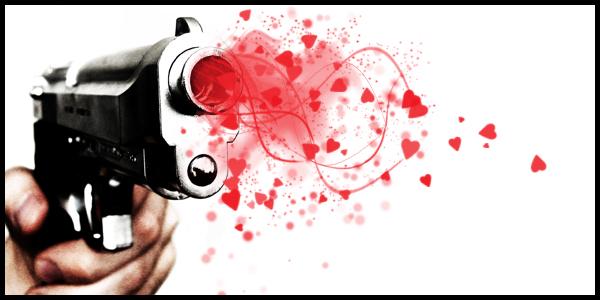 Bang Bang Original by BreAnn