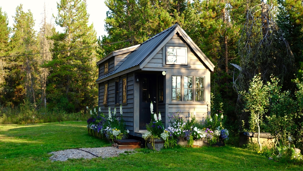 Stone Canyon Cabins by stonecanyoncabins on DeviantArt