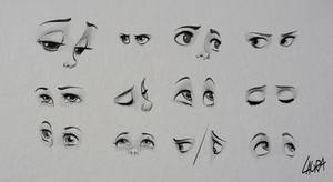Disney eyes practice