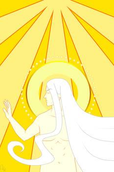 Brentano Gold-Sun