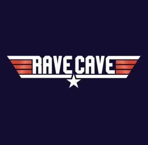 RaveCave's Profile Picture