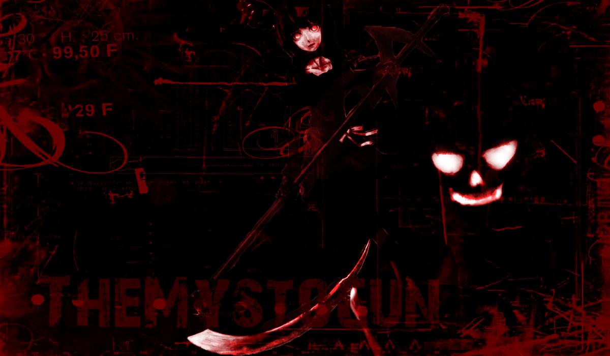 [Obrazek: themystogun_death_by_themystogun-d7lpd7v.png]
