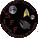 SFF logo mini by UFPElessar