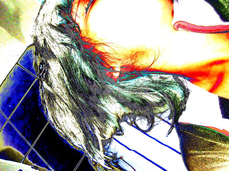 coloredges by ivonnedu