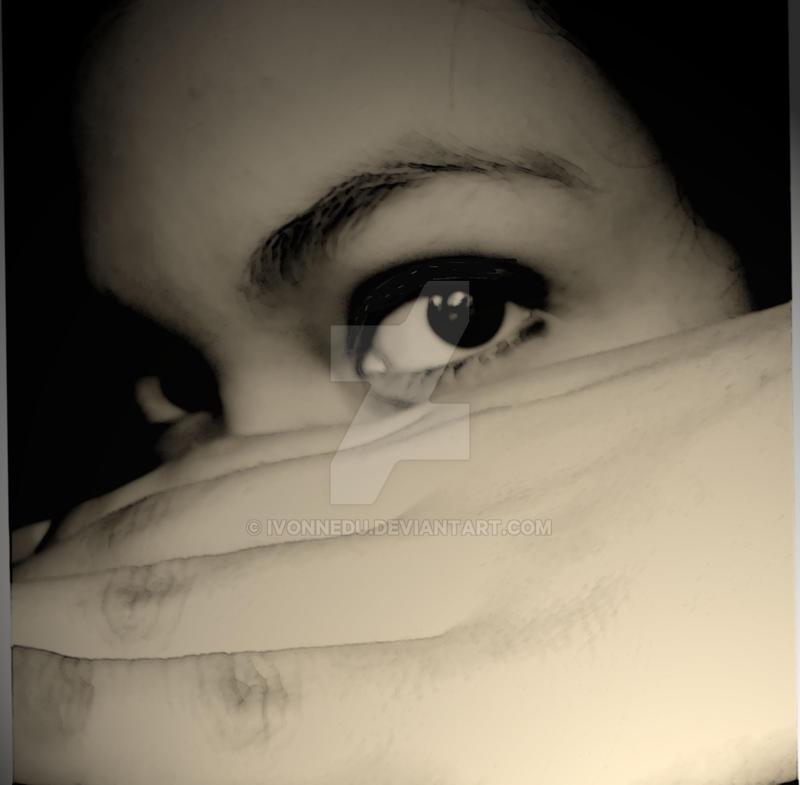 eyescope by ivonnedu
