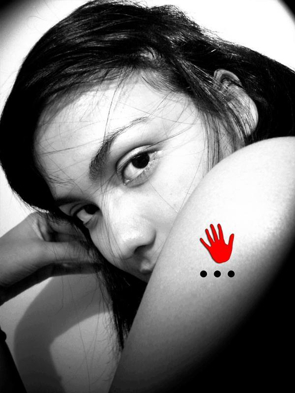 eyery by ivonnedu