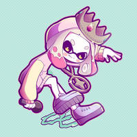 Pearl Octo Expansion