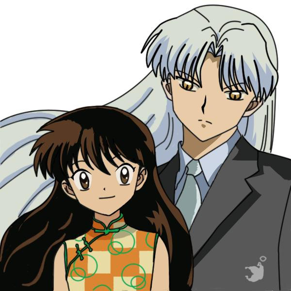http://fc03.deviantart.net/fs7/i/2005/253/b/a/Modern_Sesshoumaru_and_Rin_by_ButterflyAngel64.jpg