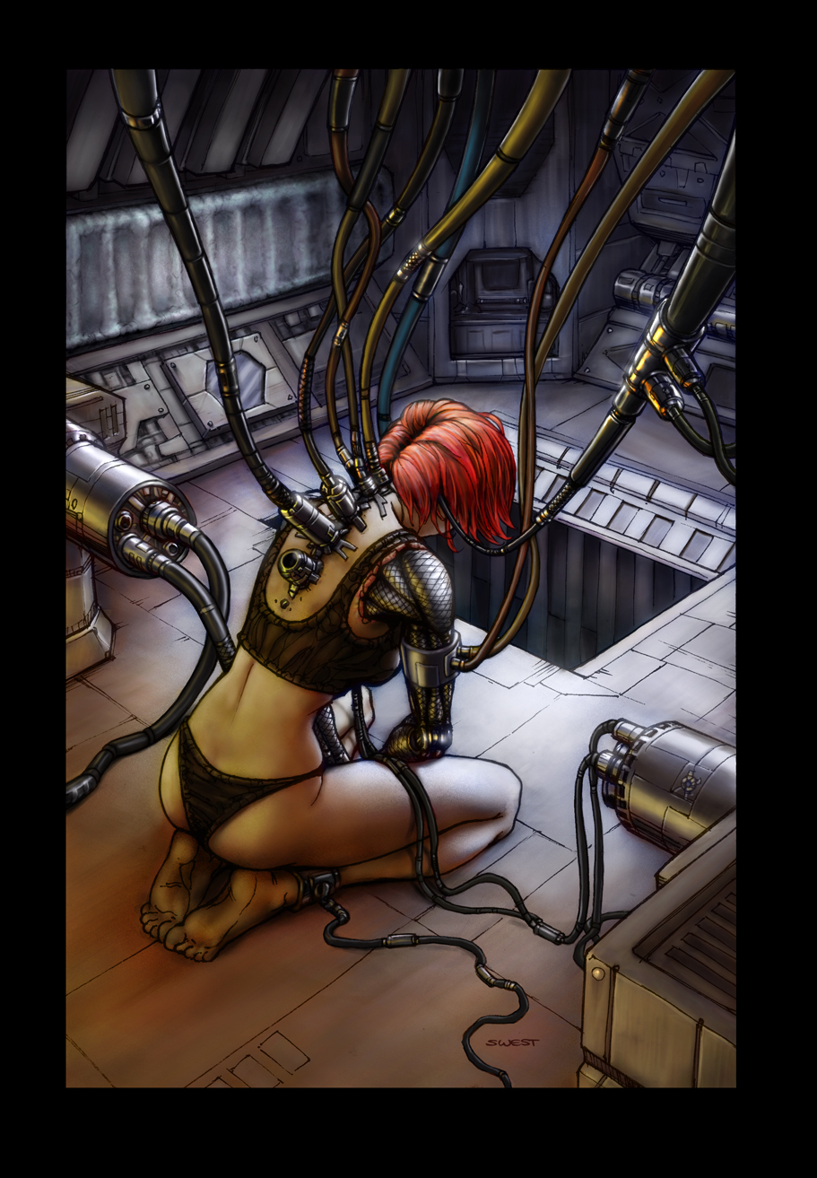 emaleth:wired