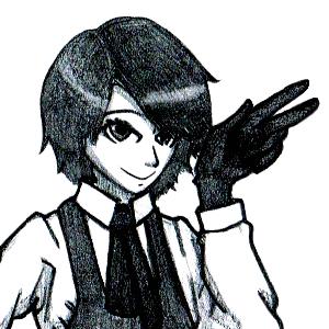 Kreuzheva's Profile Picture
