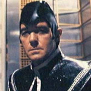 Valeyard-Vince's Profile Picture