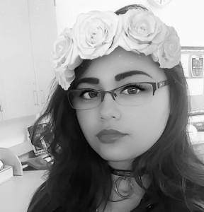 AlexAdina's Profile Picture