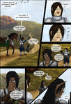 THoHW: Book 1: Chapter 2, Page 1