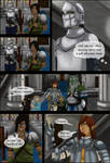 THoHW: Book 1: Chapter 2, Page 32