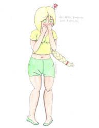 AT: Dandelion