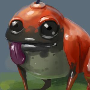 VIZg's Profile Picture