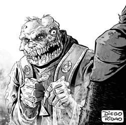 Diego-Ridao---Lovecraftober-Inktober-2020---08