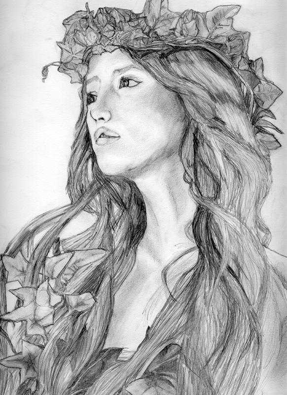 Ayumi Is by Dygo