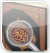 quran icon by ayman-aqsa