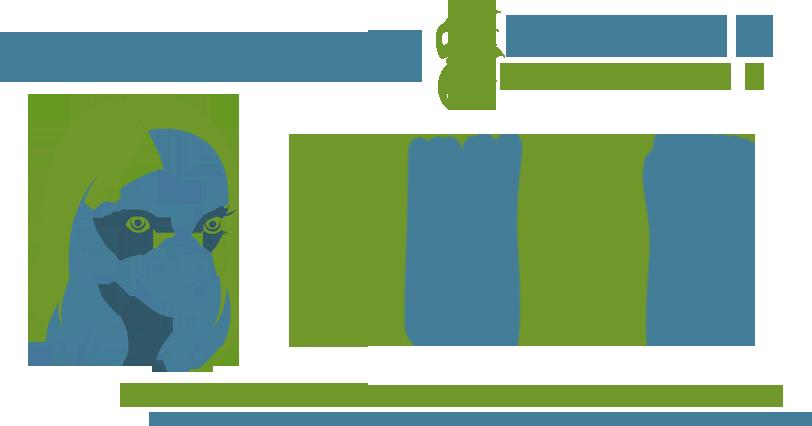 TiffanySketches's Profile Picture