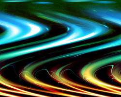 Waves 8 by serene1980