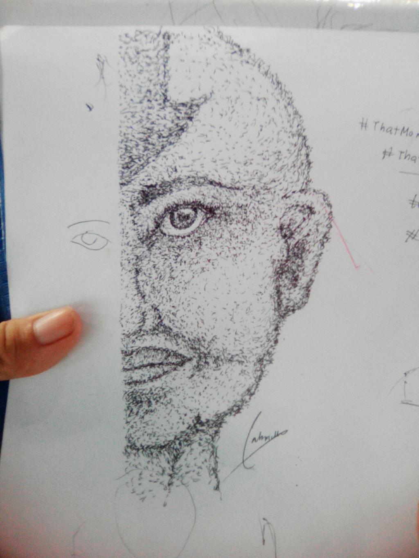 Aang??? by imatrashcan2