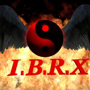 IBRXGmod's Profile Picture