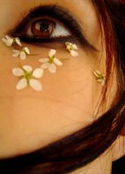 Eye. by Piipsy