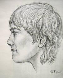 profile 1 by annbrair
