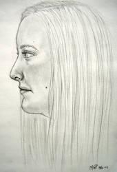 Profile 2 by annbrair