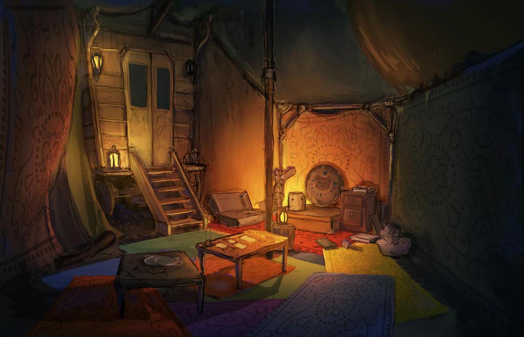 Ooc Felanese Myths The Return Roleplayer Guild