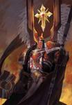 Sketch02-Knight