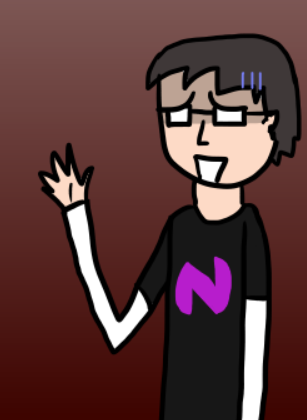 AsFoxger's Profile Picture