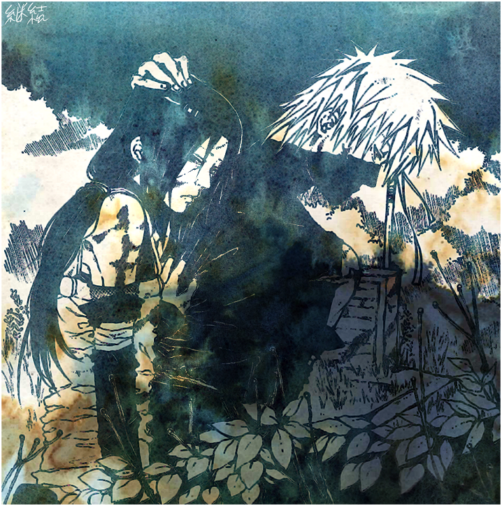 reflect by kamilein